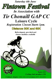 http://www.tirchonaillgapcc.com/wp-content/uploads/2011/05/fintown-cycle-poster-200x300.jpg