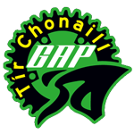 Tír Chonaill GAP Cycling Club