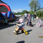 Tír Chonaill GAP CC Fun Day Cycle 18/06/12