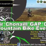 Tir Chonaill MTB Event_15 July 2018