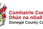 DonegalCountyCouncil