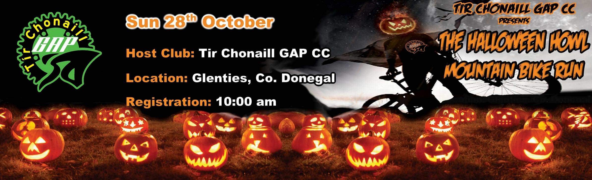 http://www.tirchonaillgapcc.com/wp-content/uploads/2018/09/HalloweenMTBLandscape.jpg