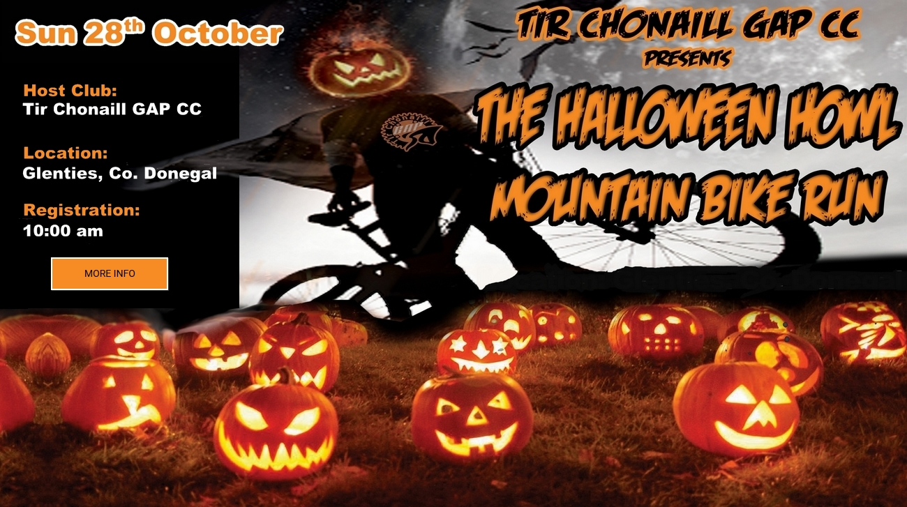 tír chonaill gap cycling club | tír chonaill gap cycling club